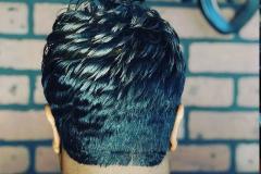 hair_gallery_01b