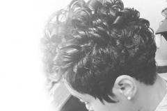 hair_gallery_02