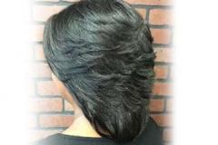 hair_gallery_11