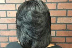 hair_gallery_12