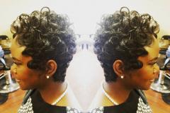 hair_gallery_14